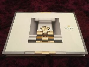 Rolex Watch Catalogue 2017  2018  Oyster amp Cellini  Price List - Berkshire, United Kingdom - Rolex Watch Catalogue 2017  2018  Oyster amp Cellini  Price List - Berkshire, United Kingdom