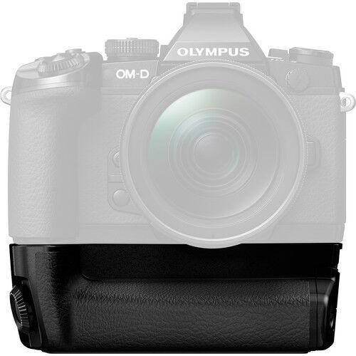 Olympus HLD-7 Battery Grip Para Cámara E-M1 OM-D