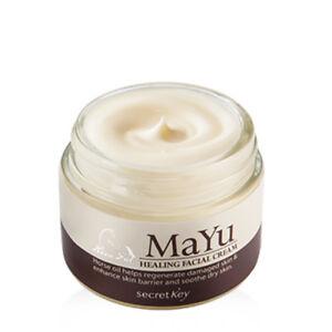 secretKey-MAYU-Healing-Facial-Cream-70g