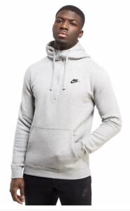 aliexpress cute cheap factory price Details about Nike Foundation Half Zip Hoodie