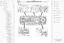 WORKSHOP-MANUAL-SERVICE-amp-REPAIR-GUIDE-for-MITSUBISHI-L200-2001-2005 thumbnail 2