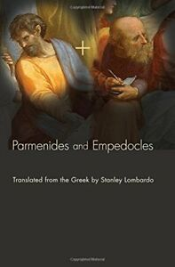 Parmenides-and-Empedocles-The-Fragments-in-Verse-Translation