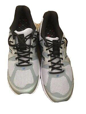 New Balance MenS M1540V2 Running Shoe