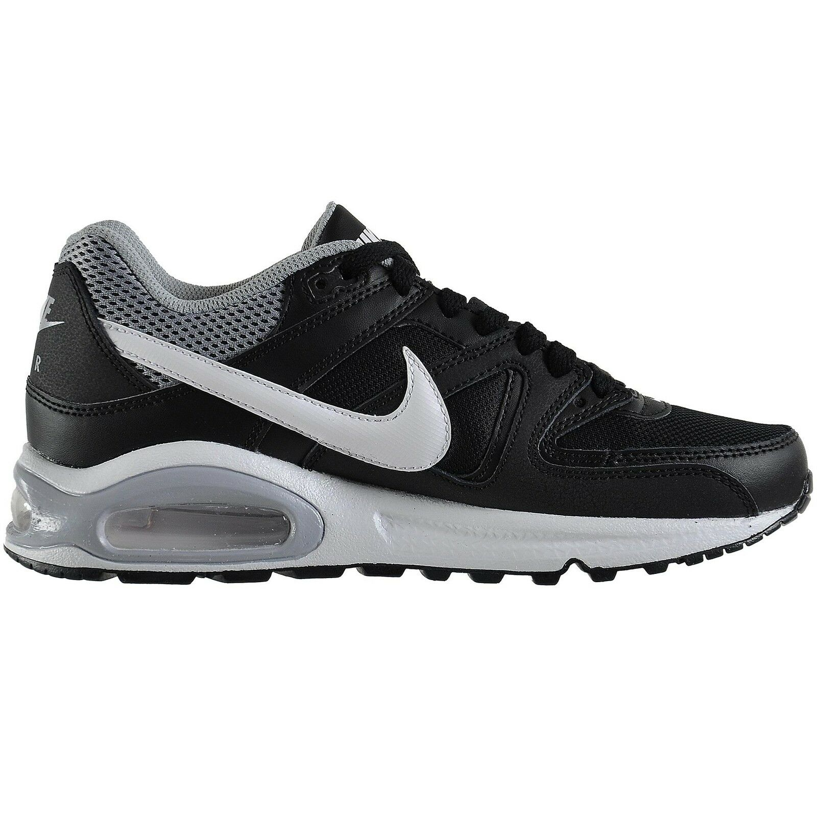 1bc79ebee6c6a cheapest zapatillas nike hombre urbanas air max command gris d23af ba2ee   australia nike air max command9 9 junior tamaños max air e18d52 840d5 56669