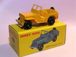 Jeep-civil-version-ref-24-m-at-1-43-dinky-toys-atlas