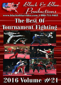 2016-Best-Tournament-Fighting-Volume-21