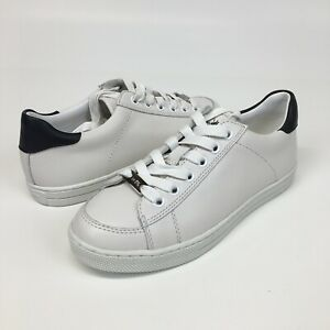 Coach FG1271 Porter Lace Up sneakers