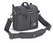 Kata DLDR465 D-Light Backpack