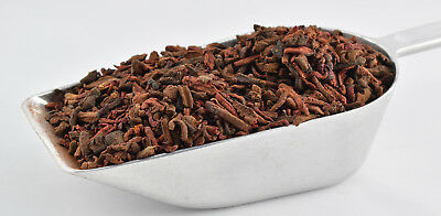 SchöN Rote Beetechips 15kg Sack, Pferd, Hund, Nager, Rote Beete, Rote Bete, Barf