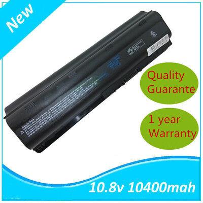 USB 2.0 External CD//DVD Drive for Compaq presario cq42-452tu
