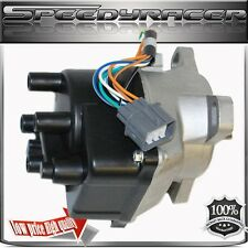 99 00 HONDA CIVIC ACURA EL 1.5L 1.6L SOHC ACCORD 2.3L SOHC IGNITION DISTRIBUTOR