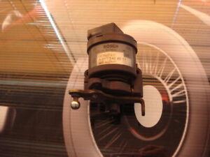 Posición del acelerador  Mercedes A0115428617 0205001030 0115428617