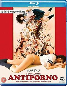 Antiporno-Dual-Format-DVD-Bluray-Region-2
