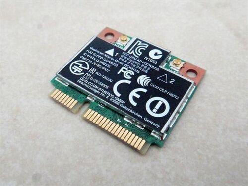 """HP ENVY 15.6/"""" m6-n WIFI Wireless 802.11b//g//n BT Bluetooth Card 733476-001 TESTED"""