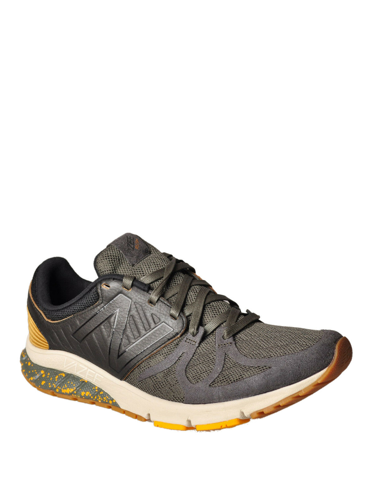 New Balance  -  Sneakers - Male - 42.5 - Brown - 1570326B161728