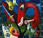 Toward the Low Sun [Digipak] by Dirty Three (CD, Feb-2012, Drag City)