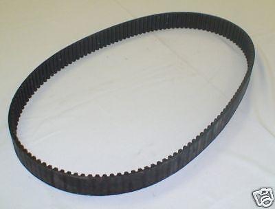 Dynamometer Belt for Clayton//Mustang Dynes