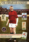 The Forgotten Legends: Manchester United's Legends of a Bygone Era by Frank Colbert (Hardback, 2013)