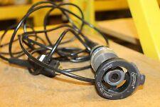 Dyonics/Smith & Nephew ED-3 Camera Head w/ Scope Endoscope Coupler 7204614