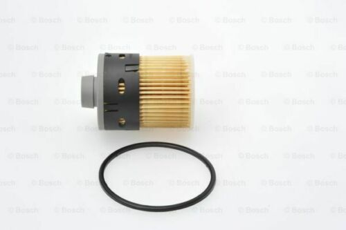 Bosch Fuel Filter Fits Vauxhall Signum 1.9 CDTI UK Stock