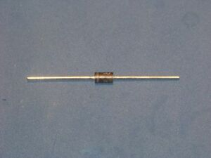 Diode-1N5401-10-Stueck