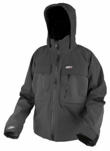 Scierra C&R Wading Jacket   Größes, S, M, L, XL, XXL   All Größes Game Fishing NEW