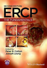 ERCP: The Fundamentals by John Wiley and Sons Ltd (Hardback, 2015)