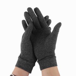 der-Arthritis-Schmerzlinderung-der-Finger-Unterstuetzung-der-Handgelenke