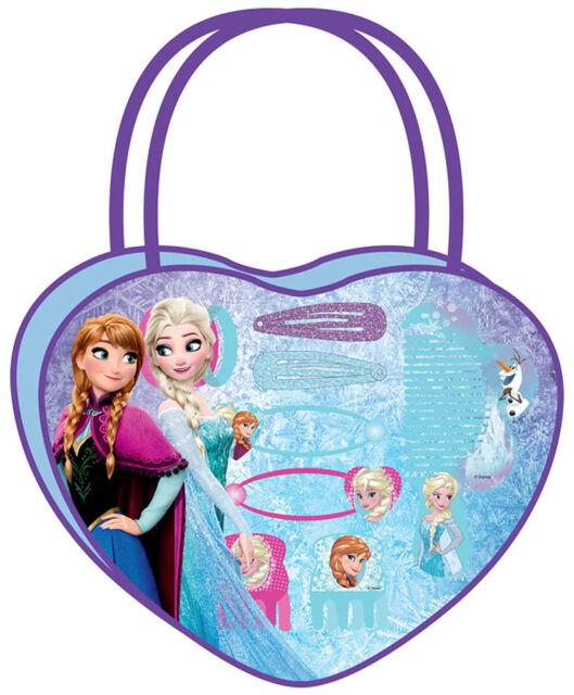 Girls' Accessories Hair Accessories Girls Disney Frozen Hair Band