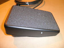 Foot Pedal Control For Miller Maxstar 150 Welders 195183 Rfcs 6m Style 20
