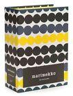 Marimekko 100 Postcards Card Book – 1 Dec 2014