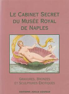 le-cabinet-secret-du-musee-royal-de-naples-grav-bronzes-sculptures-erotiques