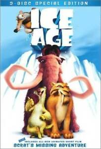 Ice-Age-2-Disc-Special-Edition