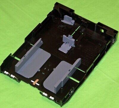 WorkForce Pro WF-4640 Epson Paper Cassette Tray WP-4025 WP-4020