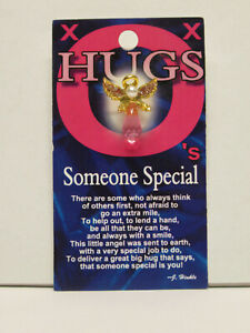 Angel-Pin-034-Hugs-for-Someone-Special-034-TA1062