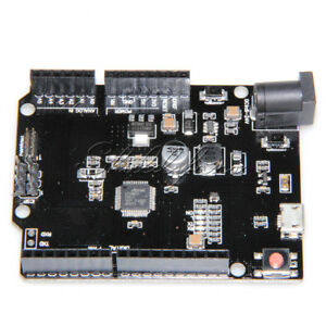 Wemos-D1-SAMD21-M0-32-bit-ARM-Cortex-M0-kernel-Compatible-Arduino-Zero-M0-USB