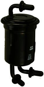 poulan pro fuel filter fuel filter fits 1998-2004 kia spectra sephia fram | ebay