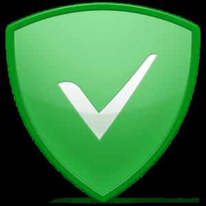 Adguard Pour Pc/mac/android-afficher Le Titre D'origine