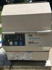 Fluid Management Paint Shaker