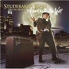 Studebaker John - Howl with the Wolf (2001)