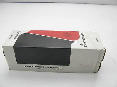 sealed power 3400cp  Rod Bearing set 351c  351m  400  v8 ford lincoln mercury