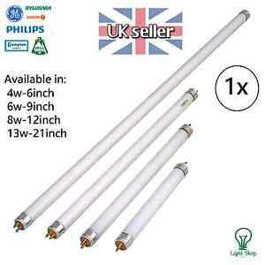 T5-FLUORESCENT-TUBE-4W-6W-8W-13W-6-034-9-034-12-034-21-034-830-835-All-Branded-Tubes