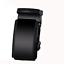 Fashion-Men-039-s-High-Quality-Alloy-Automatic-Buckle-No-Waist-Strap-Belt-Waistband thumbnail 26