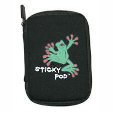 Sticky Pod Bicycle Jersey Pocket Organizer Bag Small