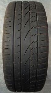 1-pneus-d-039-ete-CONTINENTAL-CROSSCONTACT-Mo-255-45-r19-100-V-e1313