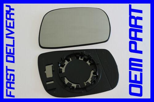 Opel Agila Cdti 2000-2007 Espejo Retrovisor Derecho