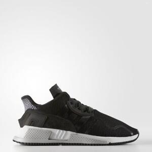 Mens-Adidas-EQT-Equipment-Cushion-ADV-Core-Black-Running-White-BY9506