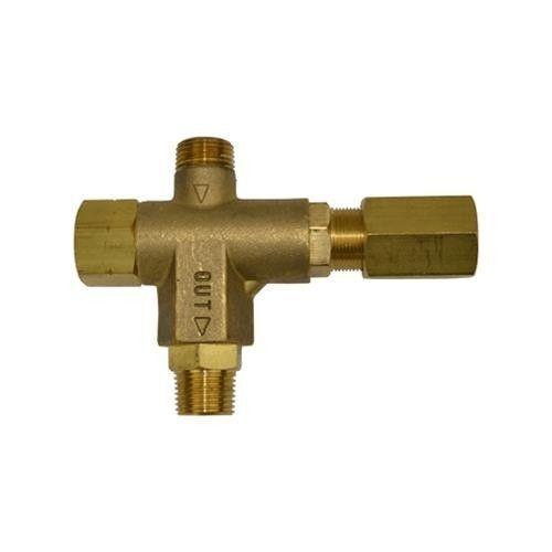 7500 unloader Cat Pumps for  2SF model Cat pumps