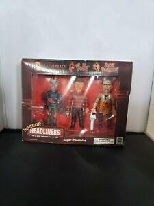Horror-Headliners-Super-Poseables-Jason-Voorhees-Freddy-Krueger-Leatherface