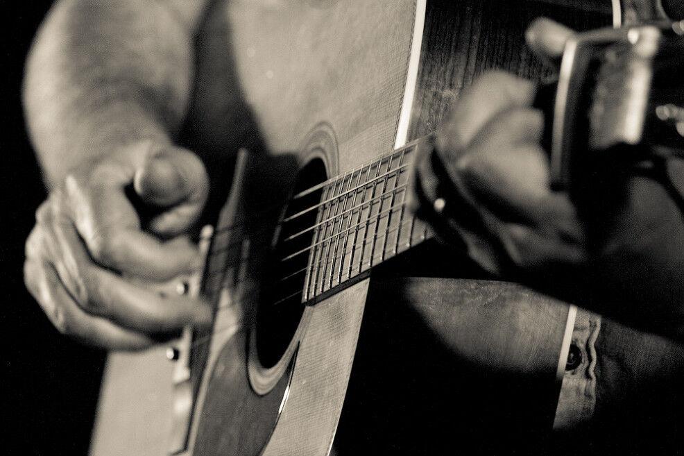 18 18 18 artistas Guitarra ficha Tablatura mejor álbum descargar música lecciones c574fc